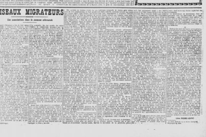 http://wandervogel.fr/wp-content/uploads/2020/05/1927-09-10-Les-Nouvelles-Littéraires-artistiques-et-scientifiques-Les-Oiseaux-migrateurs