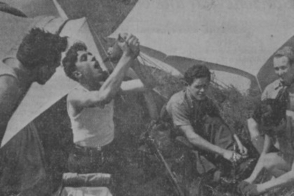 1937-05-09_Paris-soir_Le camping à la portée de tous