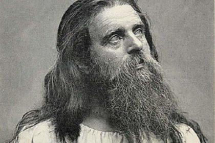 Joseph Salomonson Meva